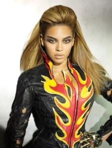 Beyonce+Bee+Fire
