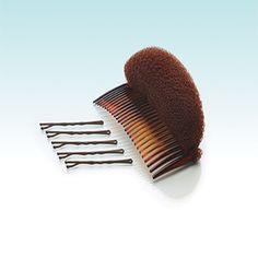 Bump Comb