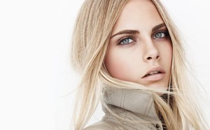 cara-delevingne-fashion-model-actress-wide-hd-wallpaper