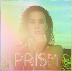Katy-Perry-Prism-alternate-cover-art-album