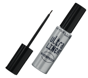 ultra-liner-waterproof-liquid-liner_pack-shot-crop