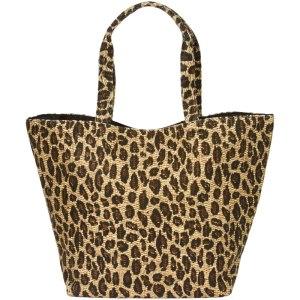 2306-Leopard
