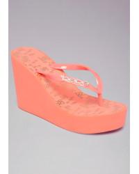 bebe--eva-logo-high-flip-flops-product-1-27579957-1-443201362-normal