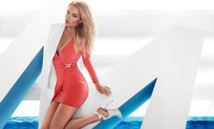 GUESS-MARCIANO-2015-Summer-2
