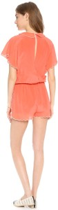 paul-joe-sister-pink-allegra-romper-product-1-17310858-1-396209555-normal_large_flex
