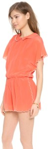 paul-joe-sister-pink-allegra-romper-product-1-17310858-2-396209619-normal_large_flex