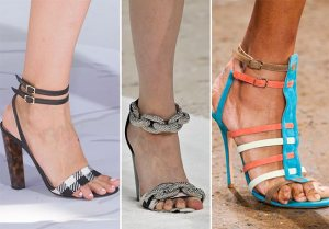 spring_summer_2015_shoe_trends_shoes_with_ankle_straps_buckles