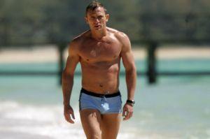Daniel Craig 1