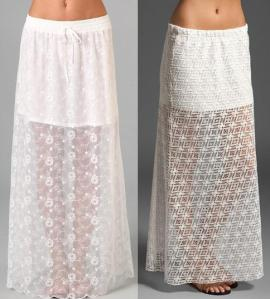 sheer-maxi-skirts-above-USD100-wink-and-blue-moon