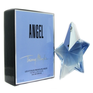Thierry-Mugler-Angel-Womens-0.8-ounce-Eau-de-Parfum-Spray-Refillable-P14786940