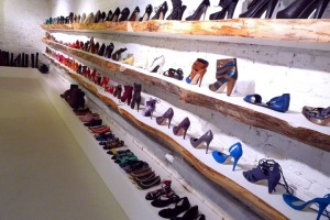 Kathryn-Amberleigh-shoe-store-New-York-02