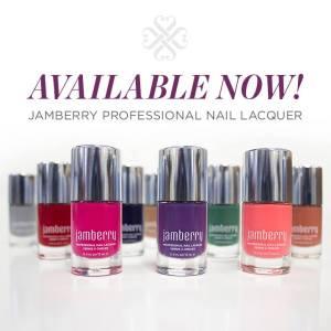 nail-lacquer
