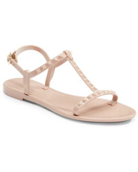 saks-fifth-avenue--bibi-studded-jelly-sandals-product-1-27959128-0-518548521-normal