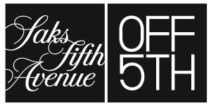 saks-off-5th-20-for-40-voucher-17718