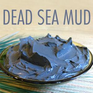tp-dead-sea-mud