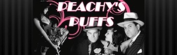 peachys-3