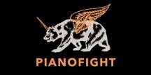 pianofight
