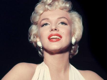 Marilyn Monroe Seven Year Itch